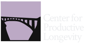 Center for Productive Longevity
